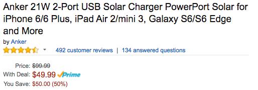 anker-21w-solar-panel-amazon-deal