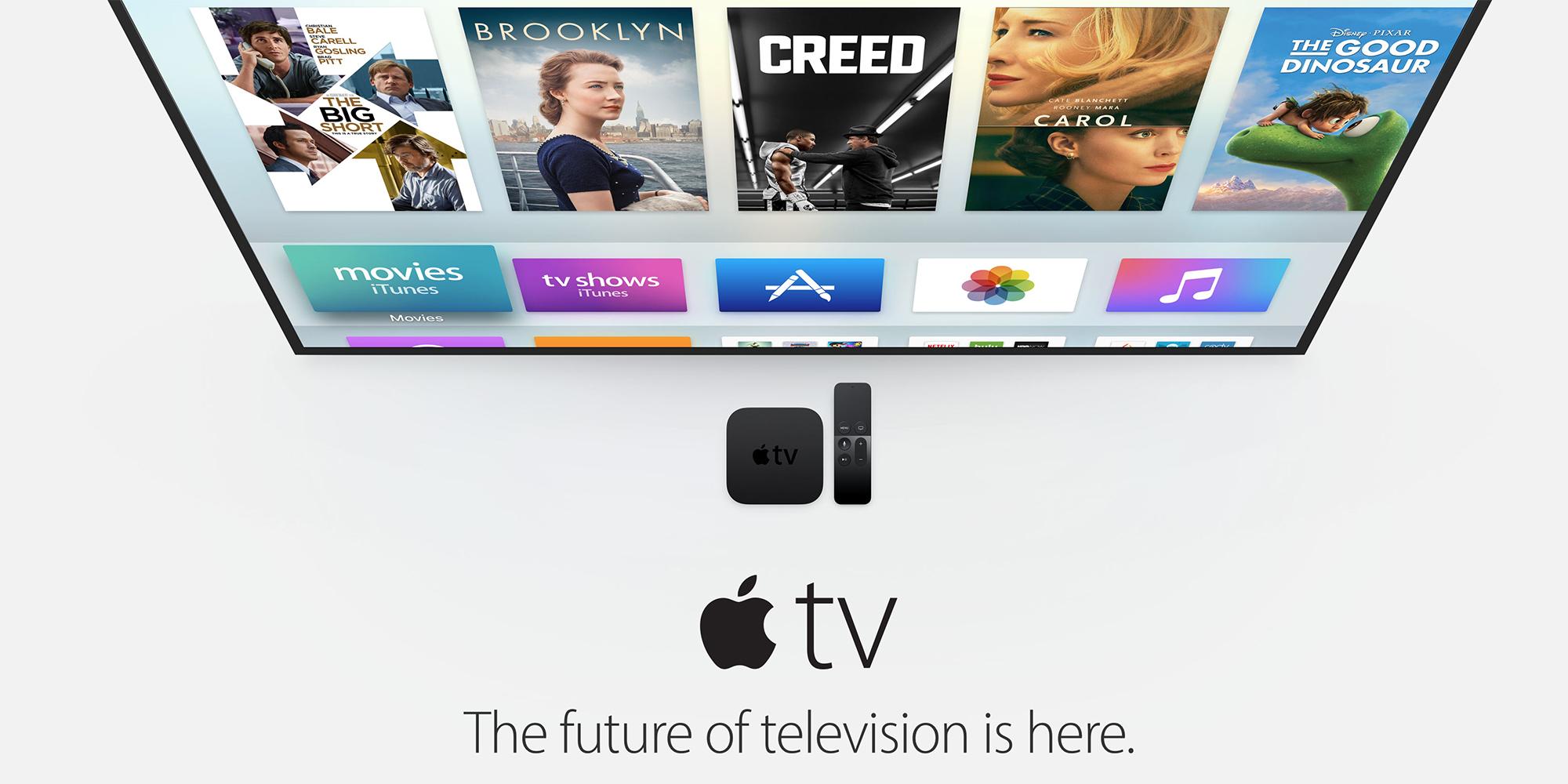 apple-tv-4th-gen