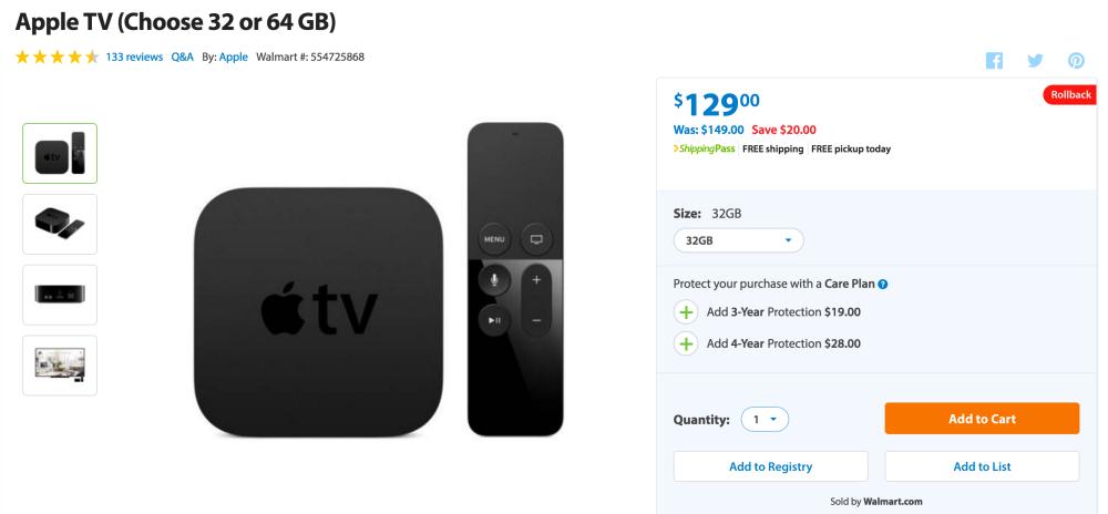 apple-tv-walmart-september-deal