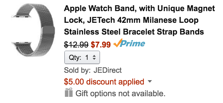 apple-watch-milanese-loop-stainless-steel