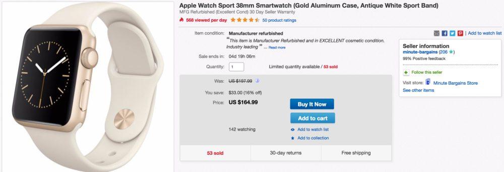 apple-watch-sport-38mm-smartwatch