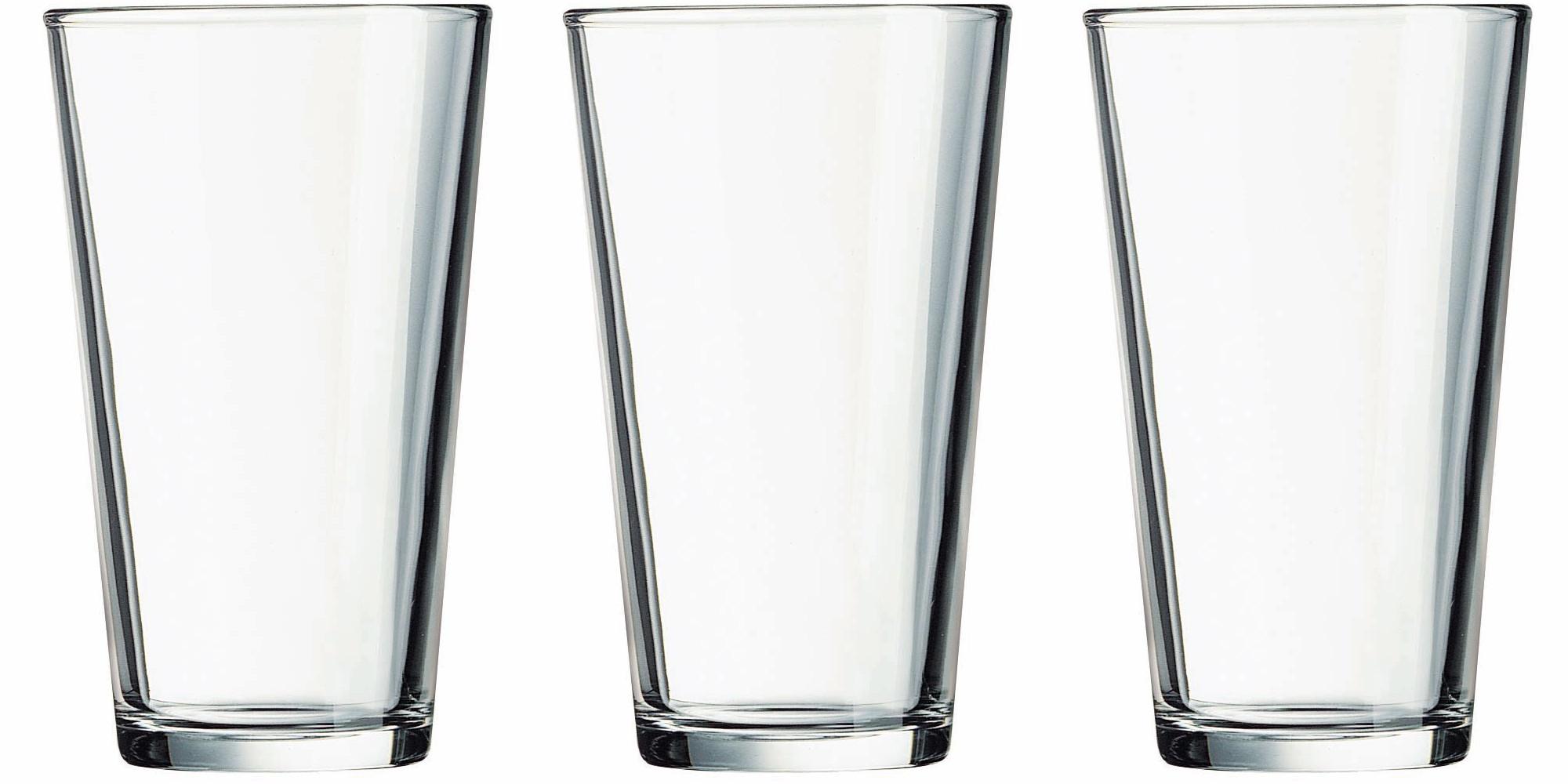 arc-international-luminarc-pub-beer-glasses-2
