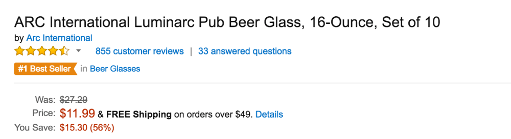 arc-international-luminarc-pub-beer-glasses-3