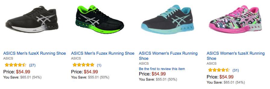 asics-fuzex-running-shoes-amazon-deal