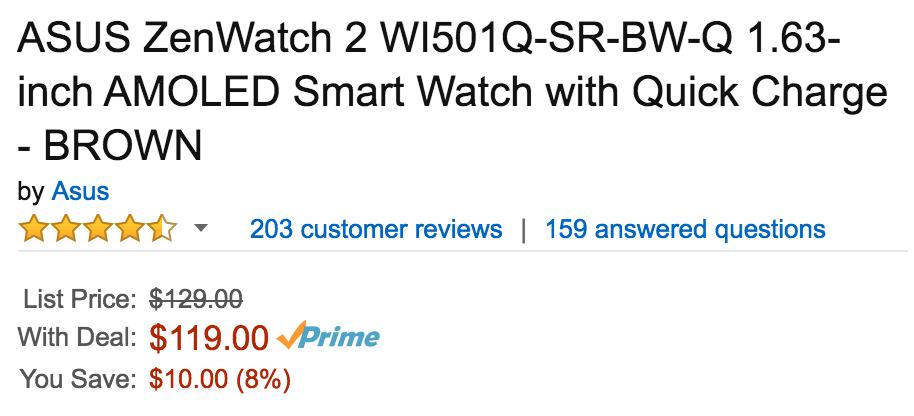asus-zenwatch-2-amazon-deal