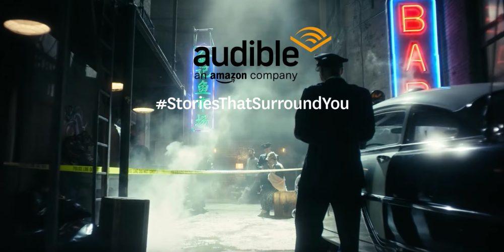 audible-2-month-membership