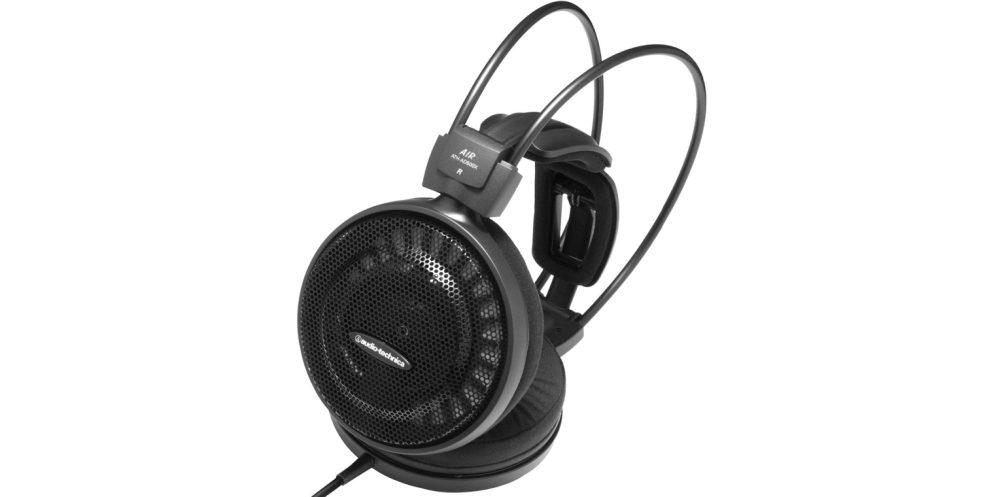 audio-technica-ath-ad500x-audiophile-open-air-headphones