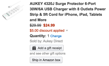 aukey-4320j-surge-protector-6-port-30w6a-usb-charger-with-8-outlets-power-strip-5ft-cord-for-iphone-ipad-tablets-and-more