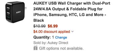 aukey-power-adapter