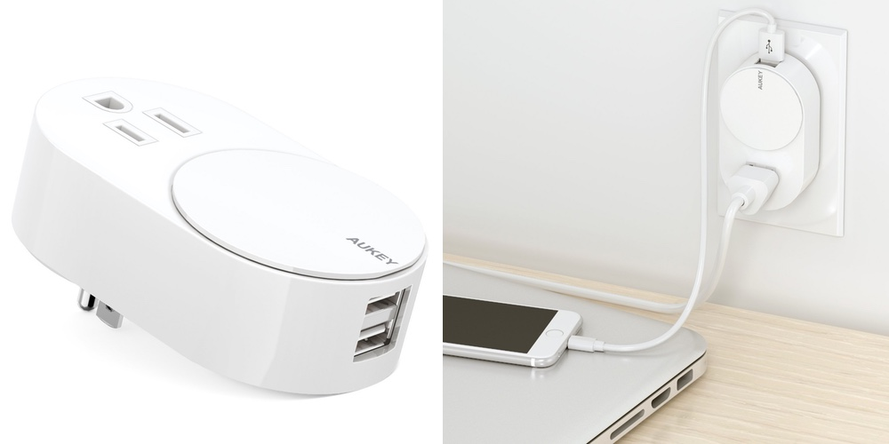 aukey-wi-fi-switch-with-home-automation-app