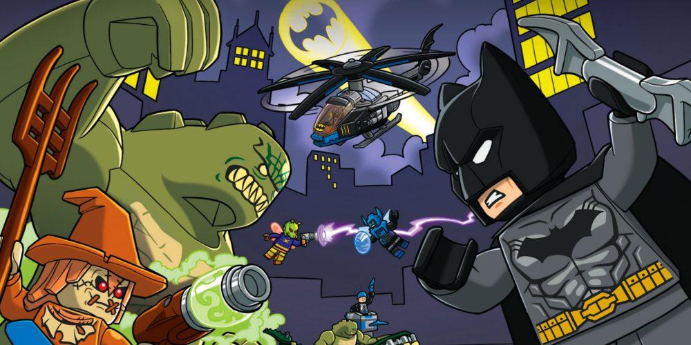 batman-dc-lego-comic-deal