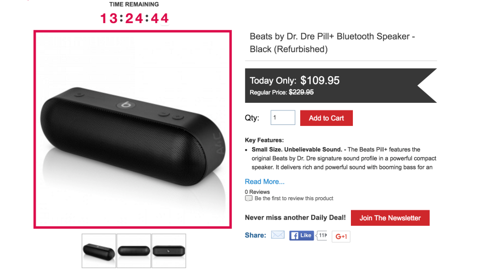 beats-by-dr-dre-pill-bluetooth-speaker-2