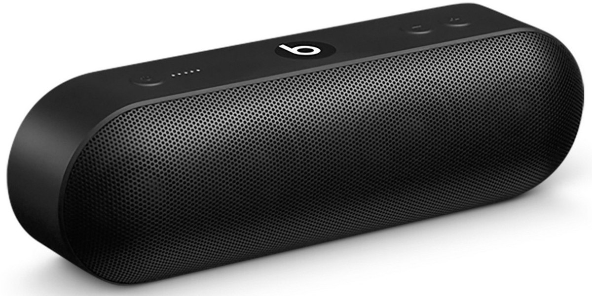 beats-by-dr-dre-pill-bluetooth-speaker