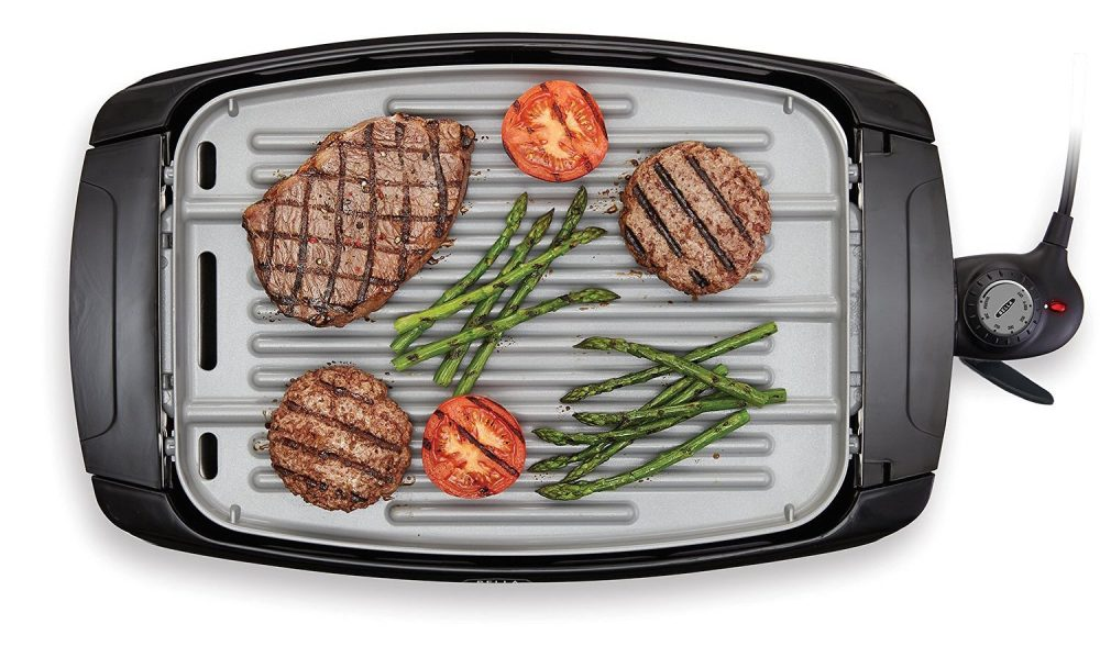 bella-2-in-1-reversible-grill-griddle-combo