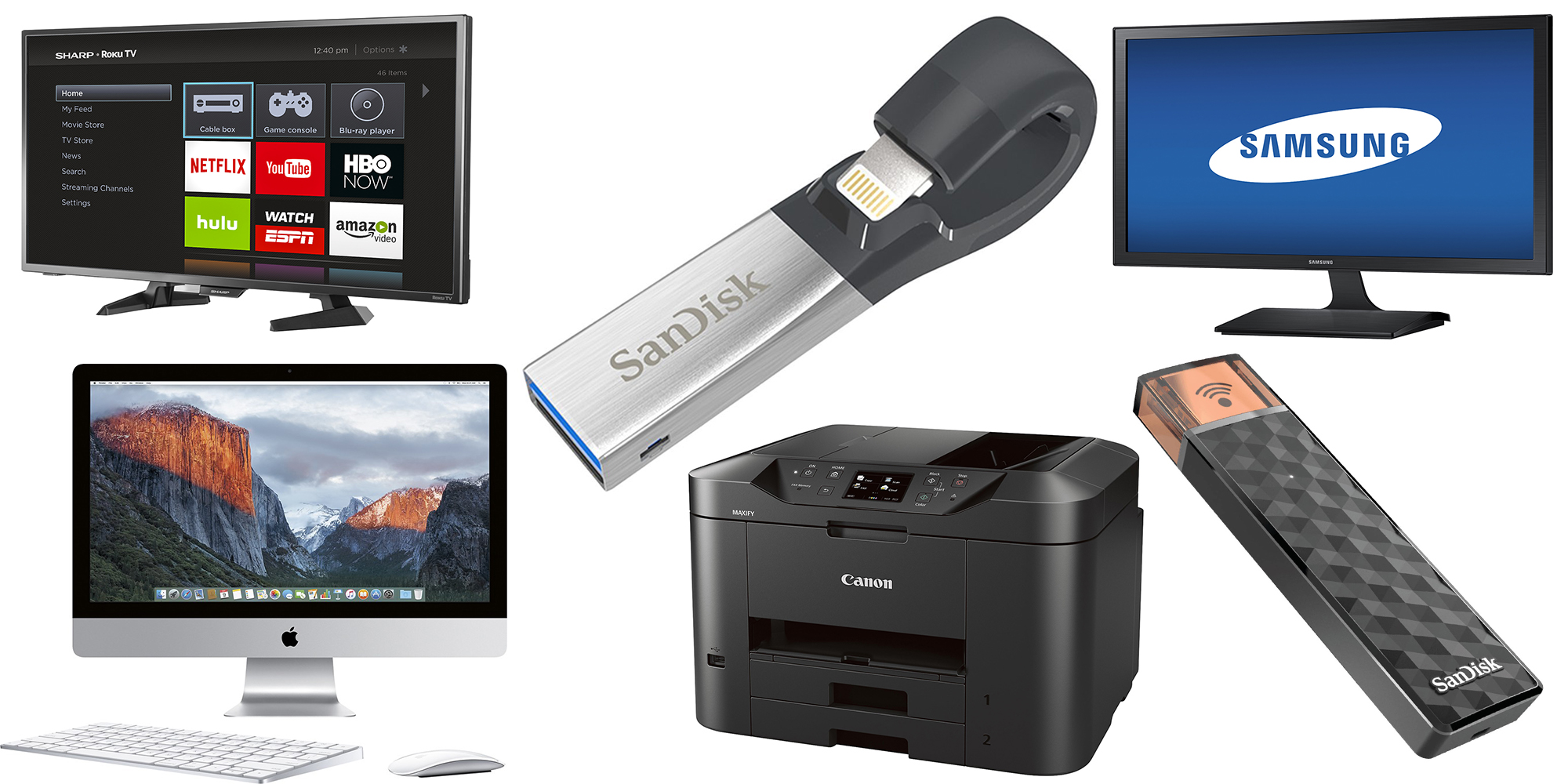best-buy-2-day-sale-sandisk-apple-more