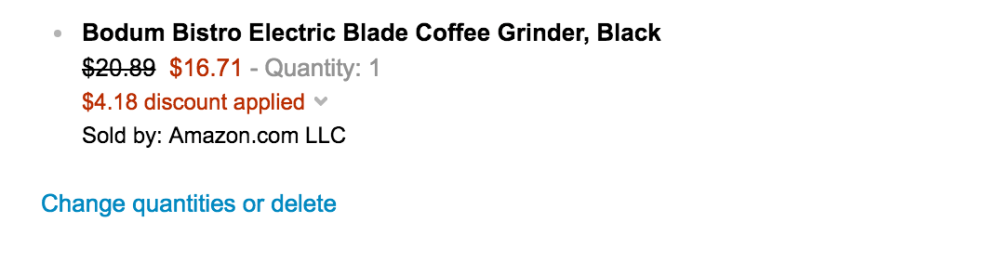 bodum-bistro-electric-blade-coffee-grinder-2
