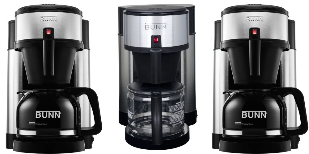 bunn-nhs-velocity-brew-10-cup-home-coffee-brewer-1