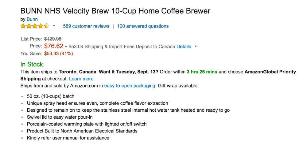 bunn-nhs-velocity-brew-10-cup-home-coffee-brewer-3