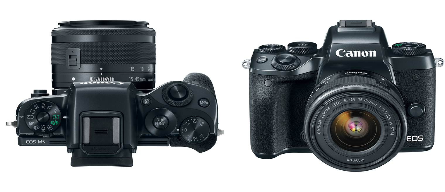 canon-eos-m5-top-front