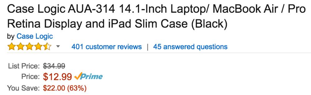 case-logic-macbook-messenger-bag-amazon-deal