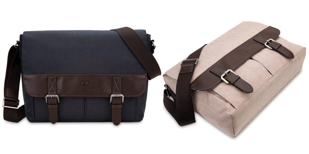casecrown-messenger-bags