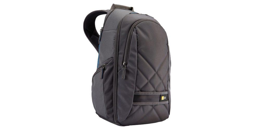 caselogic-macbook-bag