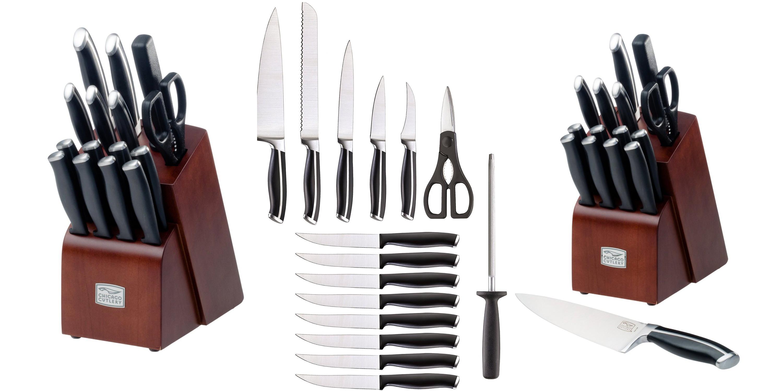chicago-cutlery-belmont-16-piece-block-knife-set-4