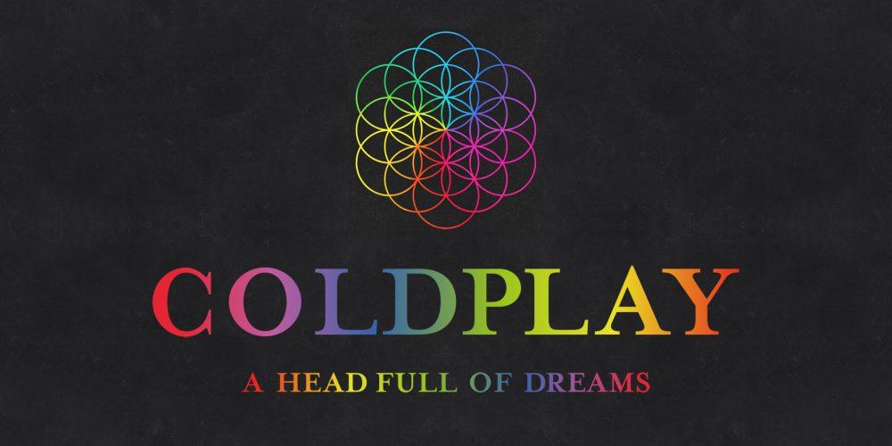 coldplay-head-dreams
