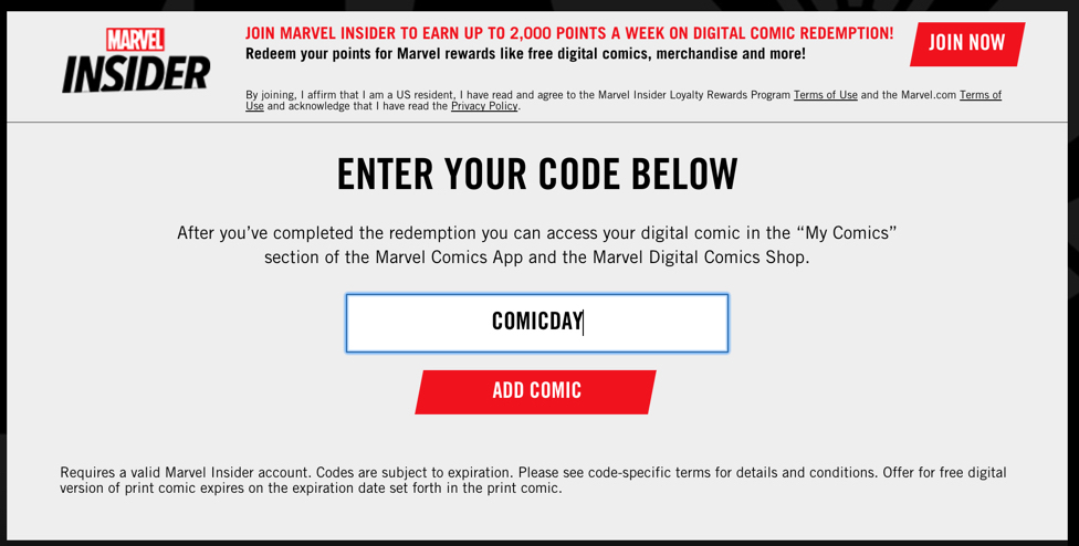 comics-marvel-freebie