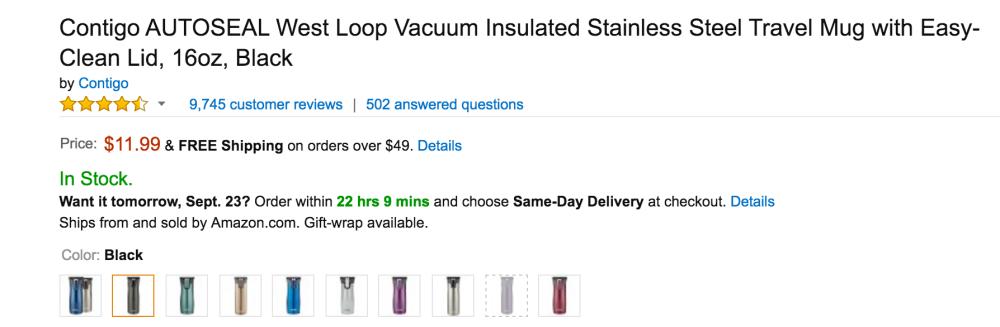 contigo-west-loop-vacuum-insulated-stainless-steel-travel-mug-2