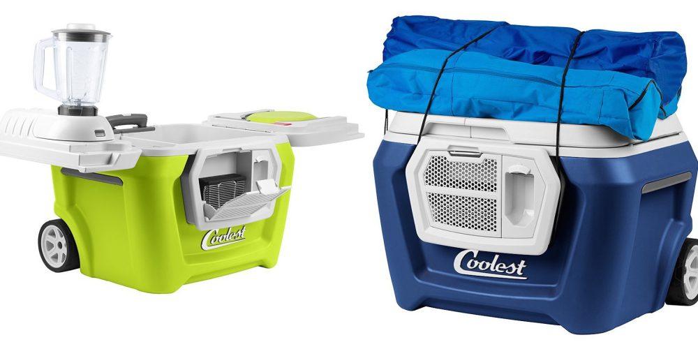 coolest-cooler-3