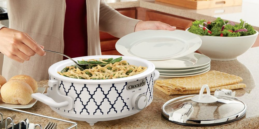 crockpot-mini-casserole-crock-slow-cooker