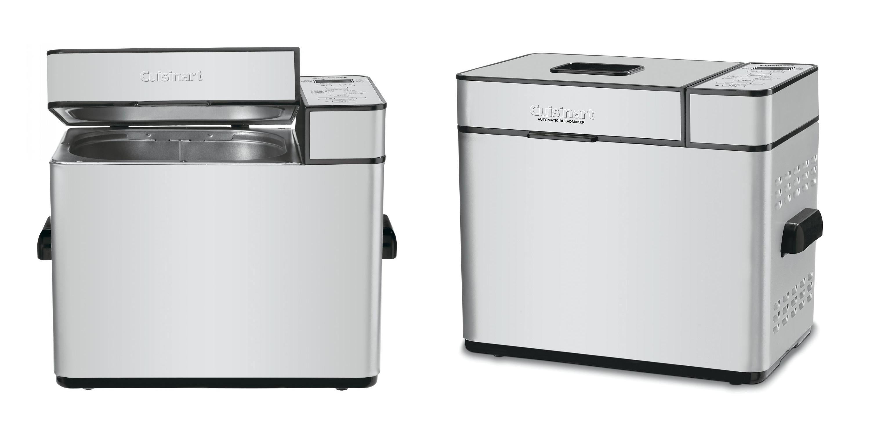 cuisinart-2-lb-bread-maker-machine-1