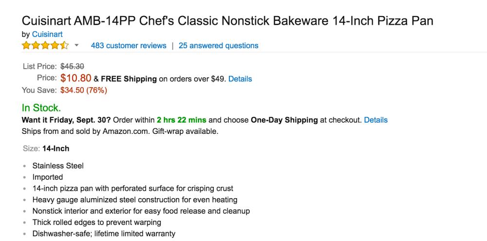 cuisinart-amb-14pp-chefs-classic-nonstick-bakeware-14-inch-pizza-pan-2