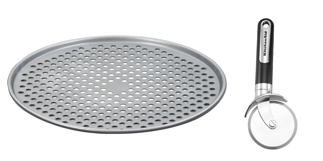 cuisinart-amb-14pp-chefs-classic-nonstick-bakeware-14-inch-pizza-pan