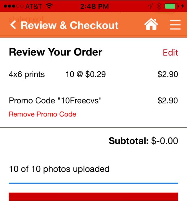 cvs-phot-prints-free