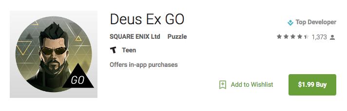 deus-ex-go-7