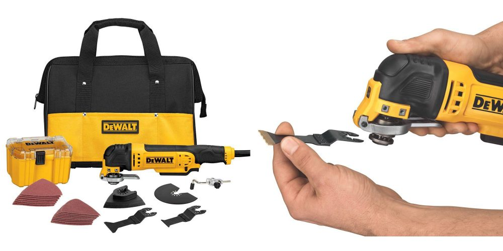 dewalt-oscillating-tools-sale-01