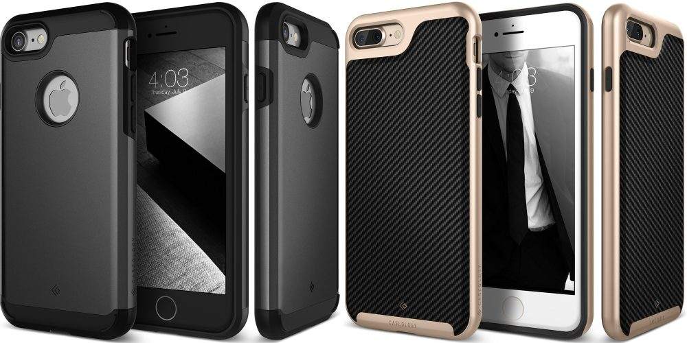 envoy-series-carbon-fiber-black