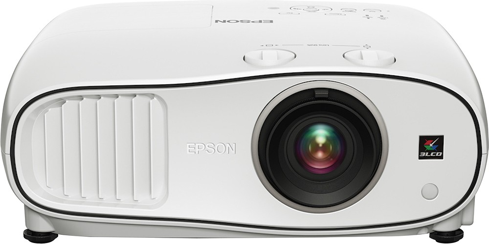 epson-powerlite-home-cinema-3500-projector