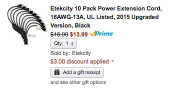 etekcity-10-pack-amazon-deal