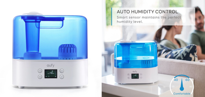 eufy-air-humidifier