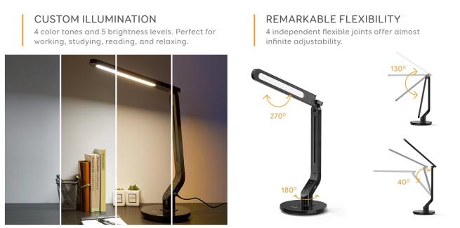 eufy-desk-lamp