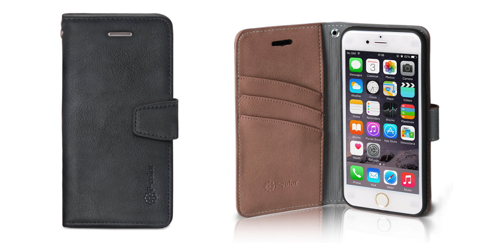 f-color-iphone-6s-wallet-case
