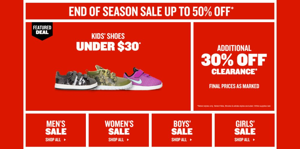 finish-line-end-season-sale-copy