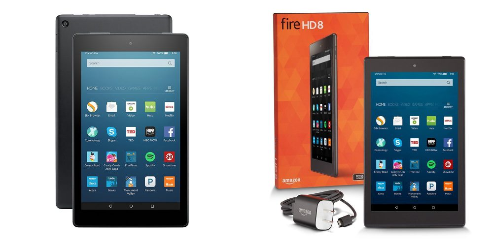 fire-hd8-amazon