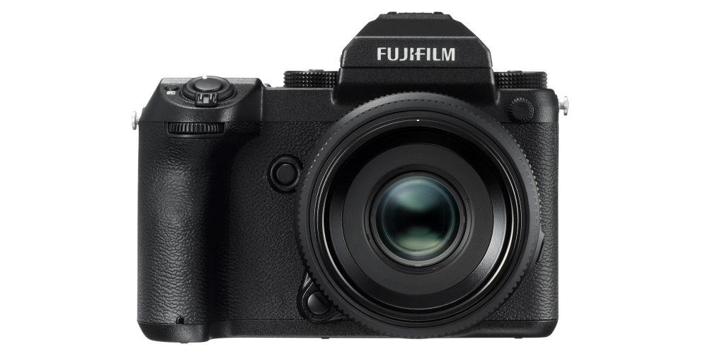 fujifilm-gf50xs