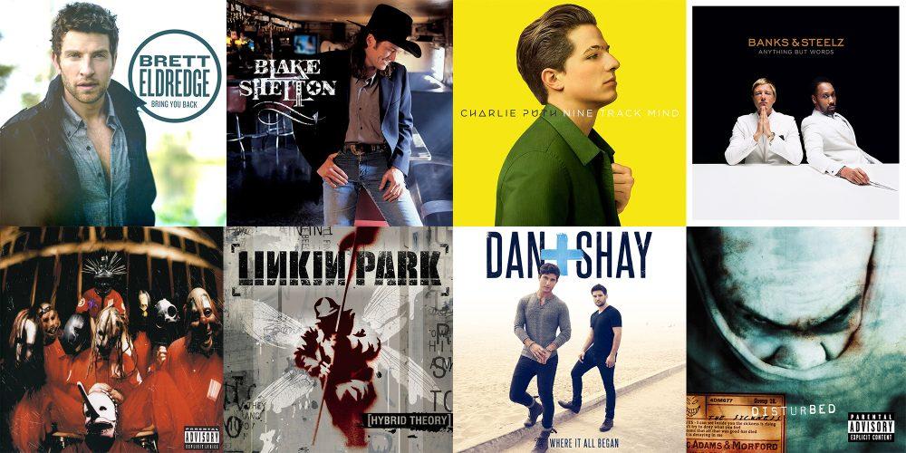 google-play-mp3-album-deals