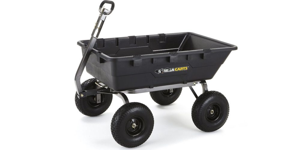 gorilla-carts-extra-heavy-duty-poly-dump-cart