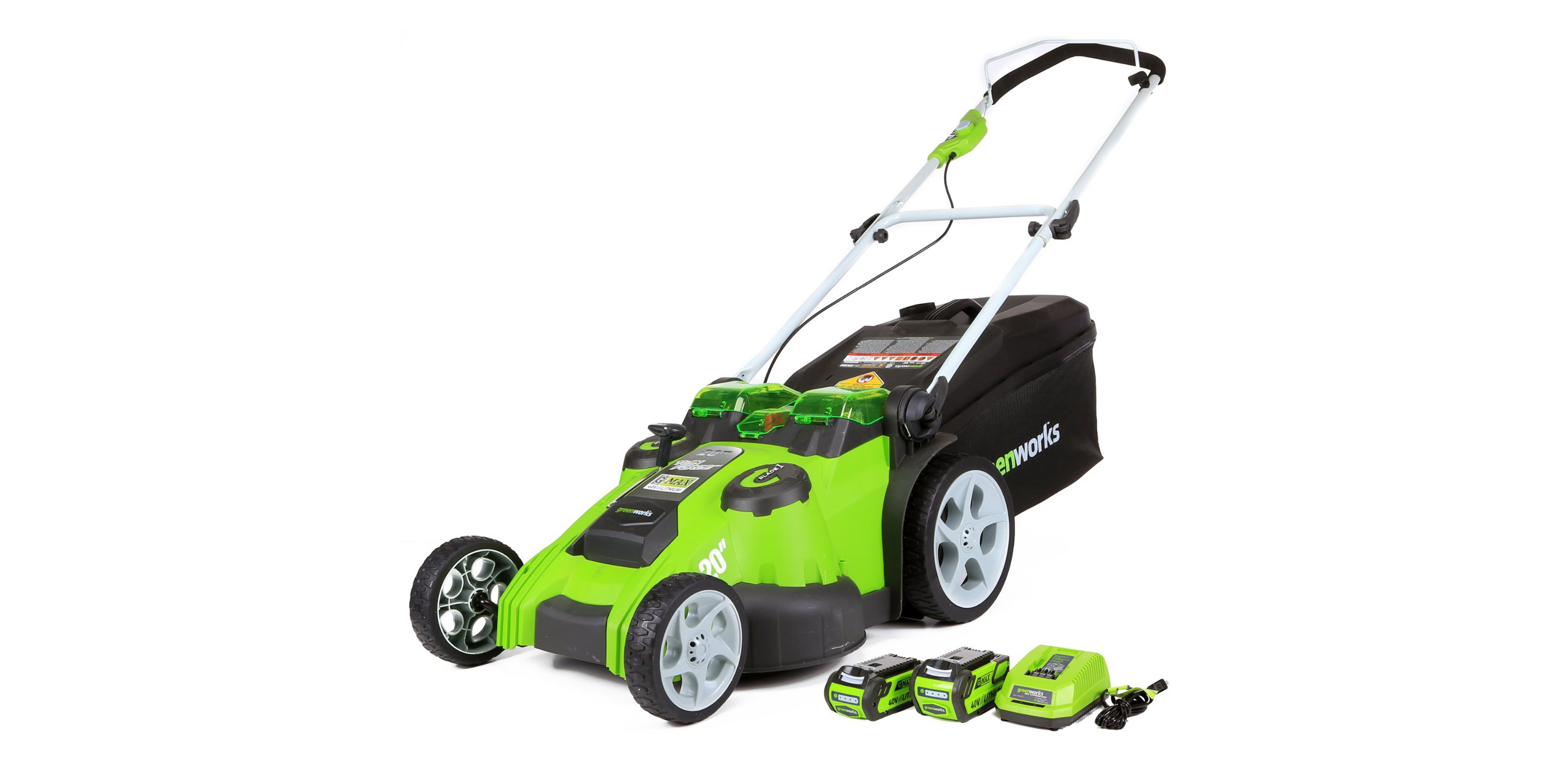 greenworks-gmax-40-lawn-mower
